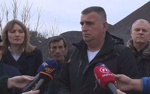 Miro Bulj (Foto: Dnevnik.hr)