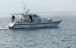 Hrvatskim ribarima stižu kazne (Foto: Dnevnik.hr) - 2