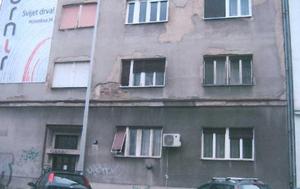 Država prodaje stanove na atraktivnim lokacijama (Foto: imovina.gov.hr/dnevnik.hr)