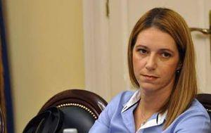 Tamara Puač (Foto: Facebook)