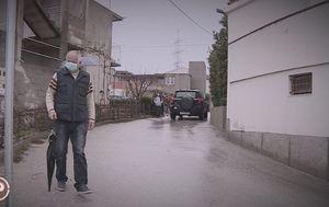 Sanacija Karepovca dva mjeseca negativno utječe na život Splićana (Foto: Dnevnik.hr) - 3