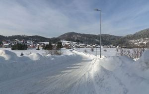 Vaš glas: Vapaj stanovnika Gorskoga kotara (Foto: Dnevnik.hr)