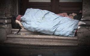 Siromaštvo (Foto: Dnevnik.hr) - 1