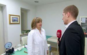 Vesna Tabak (Foto: Dnevnik.hr) - 2