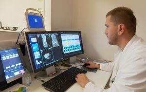 Kako se oduprijeti raku? (Foto: Dnevnik.hr) - 3