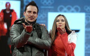 Dražen Silić (Foto: Sanjin Strukic/PIXSELL)
