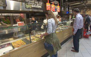Jačanje zaštite potrošača (Foto: Dnevnik.hr) - 2
