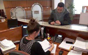 Rok za prijavu poreza (Foto: Dnevnik.hr) - 1