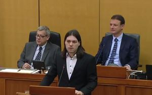 Ivan Vilibor Sinčić (Foto: Dnevnik.hr)