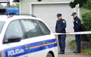 Policija (Foto/Arhiva: Marko Jurinec/PIXSEL)