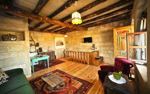 Anitya Cave House - 5