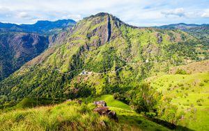 Najbolje planinarske rute na svijetu - 7