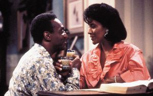 The Cosby Show (Foto: Profimedia)