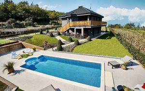 Kuća Mia