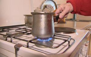 Kuhanje na plin/Ilustracija (Foto: Dnevnik.hr) - 2