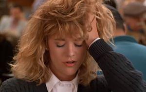 Meg Ryan (Foto: Screenshot)