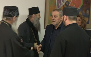 Branitelji ponovno kritiziraju Milana Bandića (Foto: Dnevnik.hr) - 1