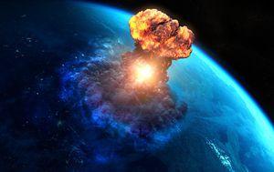 Nuklearna eksplozija, ilustracija (Foto: Getty Images)
