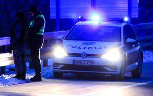 Ubijen masovni ubojica u BiH (Foto: Armin Durgut/PIXSELL)