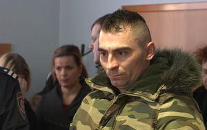 Darko Kovačević na saslušanju (Foto: Dnevnik.hr)