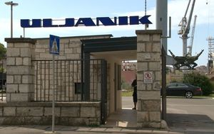 Ima li Debeljak novca za međufinanciranje? (Foto: Dnevnik.hr) - 4
