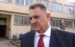 Varaždinski župan Radimir Čačić (Foto: Dnevnik.hr)