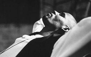 R Kelly (Foto: Instagram)