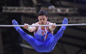 Tin Srbić (Foto: Edith Geuppert/DPA/PIXSELL)