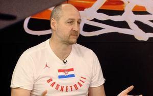 Dino Rađa (GOL.hr)