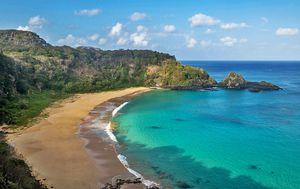 Najbolje plaže za 2019. po TripAdviseru - 3