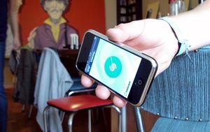 Shazam ima 100 milijuna aktivnih korisnika i novu vrijednost od preko milijardu dolara