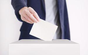 Izbori (Ilustracija: Gulliver/Thinkstock)