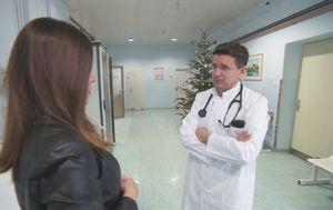 Doc. dr. sc. Edvard Galić (Foto: Dnevnik.hr)