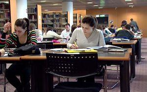 Sveučilišni i stručni studiji na istoj razini (Foto: Dnevnik.hr) - 2