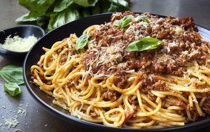 Talijanska gastronomija - 5