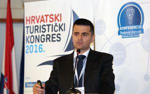 Tomislav Kovačević (Foto: Miranda Cikotic/PIXSELL)