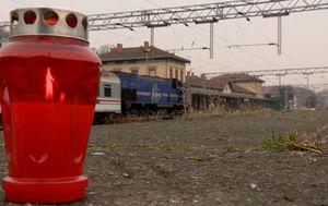 Fotografiranje završilo tragedijom (Foto: Dnevnik.hr) - 2