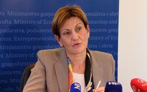 Poticaji za ulaganje u istraživanje i razvoj (Foto: Dnevnik.hr) - 2
