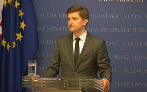 Zdravko Marić (Foto: Dnevnik.hr)