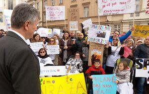 Fond za posebno skupe lijekove (Foto: Dnevnik.hr) - 3