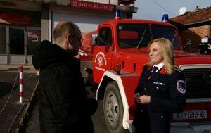 Neformalno s Marijanom Petir (Foto: Dnevnik.hr) - 2