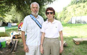 Roditelji Anne-Cecile Pinel (Foto: Kristina Stedul Fabac/PIXSELL)