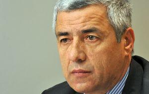 Oliver Ivanović (Foto: Wikipedia)