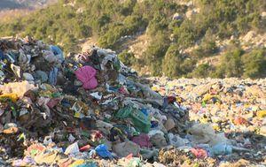 Rejting smeće (Foto: Dnevnik.hr) - 1