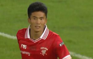 Han Kwan-Song (Foto: Screenshot)