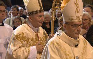 Sporno upravljanje crkvenim dobrom (Foto: Dnevnik.hr) - 1