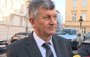 Milan Kujundžić (Foto: Dnevnik.hr)