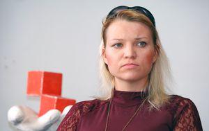 Jasna Karačić (Foto: Pixell)