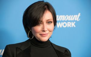 Shannen Doherty (FOTO: Getty) - 3