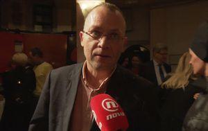 Zlatko Hasanbegović (Foto: Dnevnik.hr)